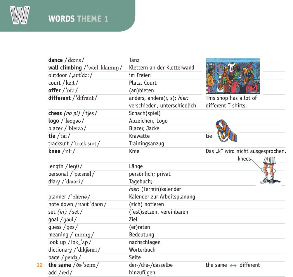 snippet.TB.words.theme.01.secs.11-12.jpg